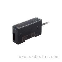 控制器主機 HG-SC101-P