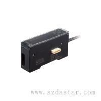 標準型子機控制器 HG-SC112-P
