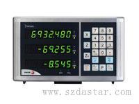 用于車床數顯表-30i T 30i、30I、 30i T