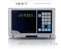 用于EDM及磨床數顯表-10i E  10i E、10I E