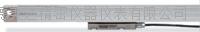 直線光柵尺LC495S Functional Safety/LC495S/LC495F/LC495M