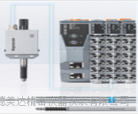 MG70-EI/ MG70-PN/MG71-CM索尼(原SONY)magnescale通訊模塊