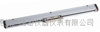 TTL方波信號光柵尺GVS600T  GVS600T