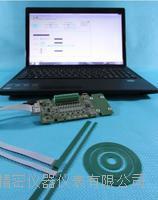 感柵尺 配件 EPT002 V3E RSB001 MDB001 PRB010  PRB018