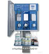 TresCon P511+OA110氨氮總磷分析儀 TresCon P511+OA110