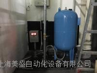 管道火花探测器控制系统 PAN-705