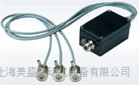 火花光电探测器 IR 13.1EX