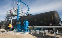 铁路罐车的静电接地保护 EARTH-RITE PLUS