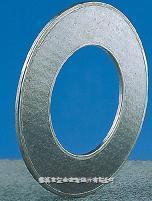 高强石墨垫片  FH-9203