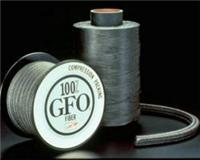 GFO 盘根 FH-1111