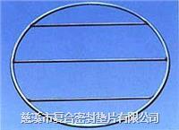 帶筋型金屬纏繞墊片  FH-9201 OR