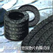 增強型石墨盤根(緩蝕型) FH-9407