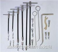 盤根生產廠家 盤根刀 FH-800 PT