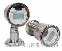 安德森耐格anderson-negele压力和液位变送器L3 L3.