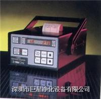 Metone 237A空气粒子计数器 Metone 237A