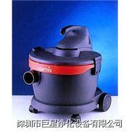 工业进口吸尘器 **净化