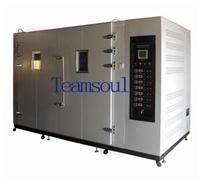 步入式高低溫試驗室 VTR-90RKAG