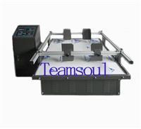 模擬運輸振動試驗機 VZ-100