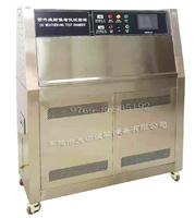 紫外光老化測試機 VZW-302