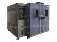 大型恒溫恒濕箱 VTH-1200RKAQ