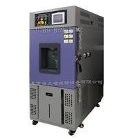 恒溫恒濕測試箱 VTHL-80RKAG