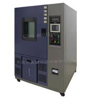 高低溫交變濕熱測試機 VTH-100SKAQ