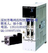 遼寧三菱伺服代理商,三菱伺服驅動器,MR-J3-200A/B,MR-SP152三菱伺服電機
