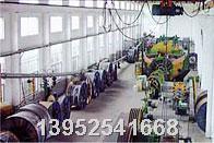 船用电力电缆 CJPJ/SC CJPF/SC CJV/SA CJPJ/SC CJPF/SC CJV/SA