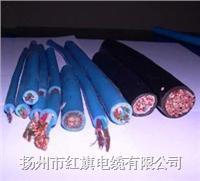 適用于煤礦井下電話、通信干線、配線和用戶線路用信號電纜 MHYV、MHJYV、MHYBV、MHYAV、MHYA32