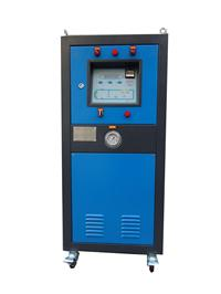油温机价格 KSOS系列