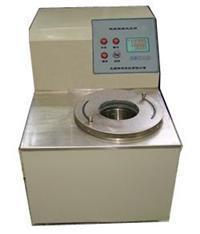 低温恒温磁力反应浴 KSST系列