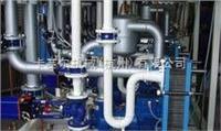 KWM150℃水循环温度控制机 KWM150℃水循环温度控制机