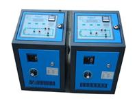 电缆生产线控温器