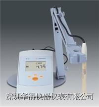 PB-10PH計酸度计| 酸度计PB-10PH計|华清仪器特价供应 PB-10PH