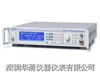 射頻信號源IFR2023B IFR2023B射頻信號源