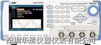 WF1974任意波形發生器 日本NFWF1974任意函數發生器