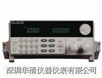電子負載 艾德克斯IT8512B/IT8512C