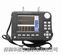 ZBL-U520A非金屬超聲波探傷儀 ZBL-U520A