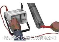 HiSat避雷器測試儀HiSat |代理批發價格優惠深圳 HiSat避雷器測試儀