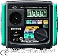 6202 Kyoritsu日本共立低電綜合測試儀6202|代理銷售批發Kyoritsu共立深圳價格優惠 6202 Kyoritsu日本共立低電綜合測試儀