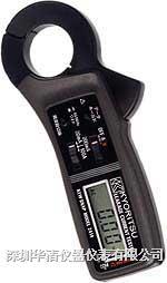 2415日本共立Kyoritsu泄漏电流测试仪2414 2415