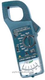 2416日本共立Kyoritsu泄漏电流测试仪2416 2416