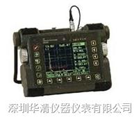 USM35X DAC超聲波探傷儀
