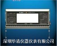 DL-2000型觀片燈 DL-2000型LED觀片燈