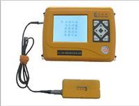 GTJ-RBL鋼筋保護層測定儀便攜式無損檢測儀器 GTJ-RBL