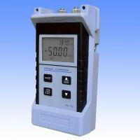 SUN-FVA-50D手持式光衰減器 SUN-FVA-50D