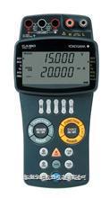 CA150過程校驗儀 CA150