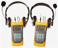 JW4103N光話機/光源一體機華清儀器代理銷售價格優惠 JW4103N