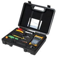 JW5002N光纖清潔工具箱華清儀器專業代理價格優惠 JW5002N