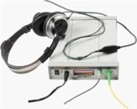 JW6001光纜識別儀代理銷售價格優惠 JW6001